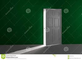 open closet door drawing. Incomparable Swinging Closet Door How To Stop A From Open, Slightly Open Drawing