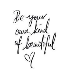 One Line Quotes On Life Is Beautiful Best Of Every One Is Beautiful Quotes Inspire Beauty Is All Around