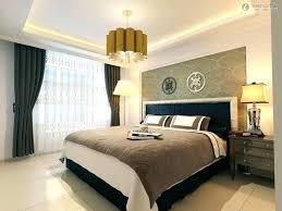 bedroom recessed lighting. Recessed Lighting In Master Bedroom Lights Design Ideas And Ceiling