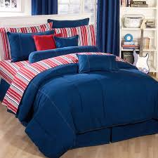 western bedding twin size american denim comforter lone star western decor