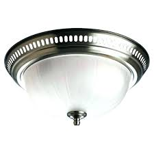extractor fan in ceiling bathroom light with fan ceiling fan for bathroom light bathroom light and extractor fan in ceiling silent bathroom