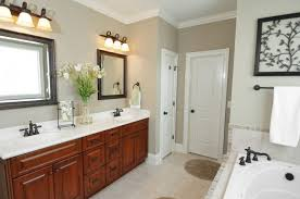 Contractor For Bathroom Remodel Decor