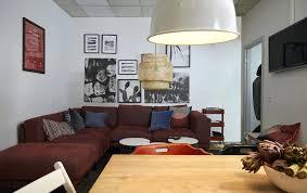 lighting solutions for dark rooms. Lighting Solutions For Dark Rooms Creative View In Gallery A