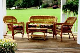 Nice Lowes Clearance Patio Furniture Patio Furniture For Sale At