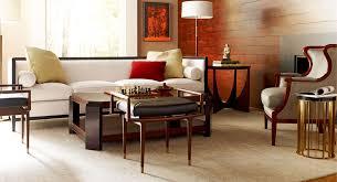 barker furniture. Baker Inventory Barker Furniture T