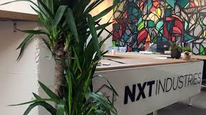 Image result for nxt industries
