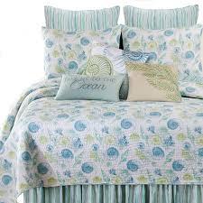 st augustine quilt by c f enterprises queen size