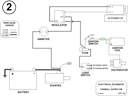 farmall h 12 volt conversion wiring diagram farmall 48 farmall h 12v converson mytractorforum com the friendliest on farmall h 12 volt conversion wiring