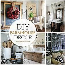 home decor diy farmhouse decor ideas at the36thavenue com super cute ways to decorate