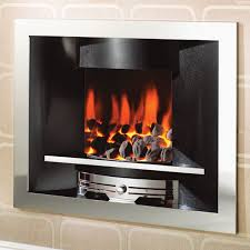 crystal fires emerald hole in the wall gas fire