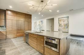 photo of granite republic countertops dallas tx united states a quartz kitchen
