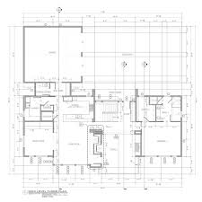 brady bunch house floor plan ahscgs throughout brady house floor plan
