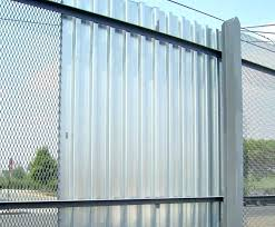 corrugated metal fence cost corrugated metal fence cost corrugated fence corrugated metal fence panels spectacular ideas corrugated metal fence panels