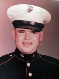 "Robert Ivan ""Bob"" Rice (1944-1968) - Find A Grave Memorial"