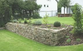 Moderne Gartengestaltung Hanglage Moderne Gartengestaltung