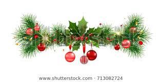 christmas ornament banner. Interesting Christmas Christmas Festive Ornament For Design Banner Ticket Invitation Or Card  Leaflet And So On Ornament Banner K