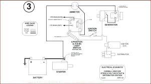 sas 4201 12 volt solenoid wiring diagram auto wiring diagram sas 4201 12 volt solenoid wiring diagram wiring diagram centre sas 4201 12 volt solenoid wiring diagram