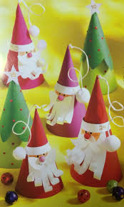 Christmas Kids Crafts 99 Best Preschool Christmas Images On Pinterest