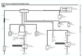 bmw e90 audio wiring diagram wiring diagram luxury fantastic radio wiring diagram wiring diagram ideas bmw bmw e90 audio wiring diagram