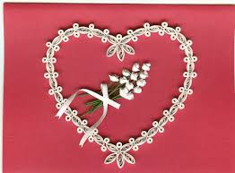 Quilling Patterns Awesome Free Quilling Patterns And Ideas