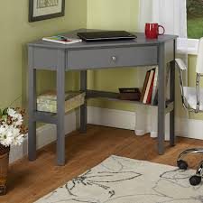 Small Computer Desk For Bedroom Ten Space Saving Desks That Work Great In Small Living Spaces