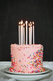 Cute Birthday Cake For Boyfriend Tumblr Teamtessaorg