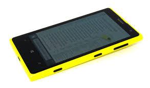 Nokia Lumia 1020 - Wikipedia