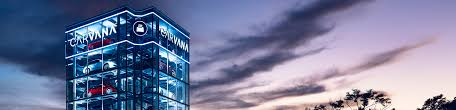Car Vending Machine Dallas Adorable Carvana's New Car Vending Machine Comes To Cleveland Carvana Blog