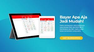 Informasi seputar agen tiket dan harga tiket bus. Aplikasi Agen Pulsa Dan Kuota Tanpa Modal Easypay Indonesia