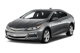 Compact Cars Reviews Ratings Motor Trend