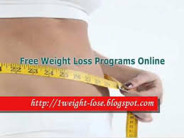 Best Free Online Weight Loss Tracker Youtube