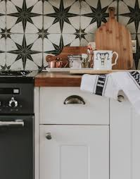 painting laminate kitchen cupboard doors white kitchen