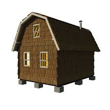 gambrel roof house plans. Small Gambrel Roof House Plans Sofia