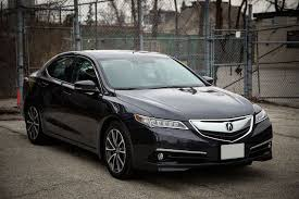 2018 acura commercial. delighful acura 2018 acura tlx dealers carplay length on acura commercial