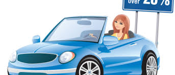Auto Insurance Quotes Stunning Insurance Quotes Get Safe And Happy Day
