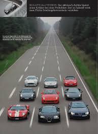 A point where the bugatti is not ready to beat, is the price.at 1$225,000 the venom 1000 tt is 5 times less than a veyron!! Porsche 997 Turbo Mk I Vs Aston Martin Vanquish S Vs Bugatti Veyron Vs Corvette Z06 Vs Dodge Viper Vs Ferrari 599 Vs Ford Gt Vs Lambo Murcielago Vs Mercedes Slr Auto