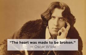 Quotes By Famous Authors Adorable 48 Profound Quotes About Heartbreak From Famous Authors