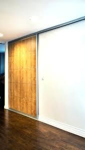 doors for office. Sliding Office Doors. Door For Wall Panels Glass Doors Room Dividers