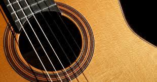 The processional is where t. The Top 20 Guitar Songs For Weddings Alive Network