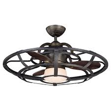 ceiling amazing small flush mount fans exhale hunter