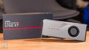 The Best Graphics Cards For 2019 Pcmag Com