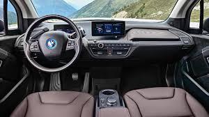 2018 bmw interior. exellent interior inside the 2018 bmw i3s and bmw interior