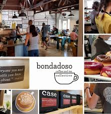 Agora downtown coffee shop, owned by sisters mj stone and andi stone chitty, is a coffee shop, used bookstore, gift shop, and a tremendous labor of love. World Class Coffee Bondadoso Coffee Tea Collective Walnut Creek
