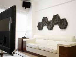 Soundproof Ceiling Apartment