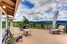 Deck Vs Patio Do You Know The Proper Term For Your Outdoor