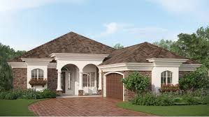 Open Floor Plan House Plans and Open Layout Designs at    House   Open Floor Plan HWBDO