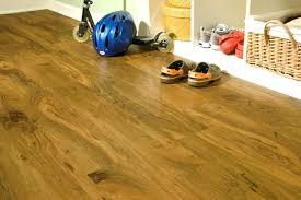 floating vinyl plank flooring floating vinyl floor images vinyl flooring of best waterproof floating vinyl plank
