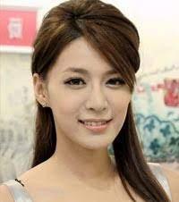 Jenna Wang - DramaWiki
