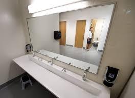 Interior Design Colleges In Missouri Missouri School District Embraces Gender Neutral Bathrooms