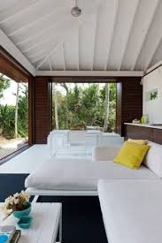 Indoor Outdoor Living this small beach house is designed for true indooroutdoor living 5288 by guidejewelry.us